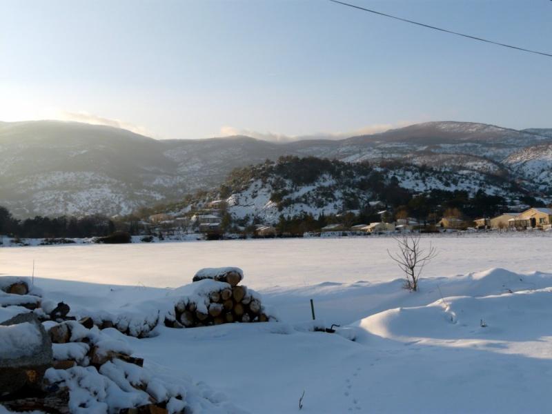 neige dans le 04 Neige_18