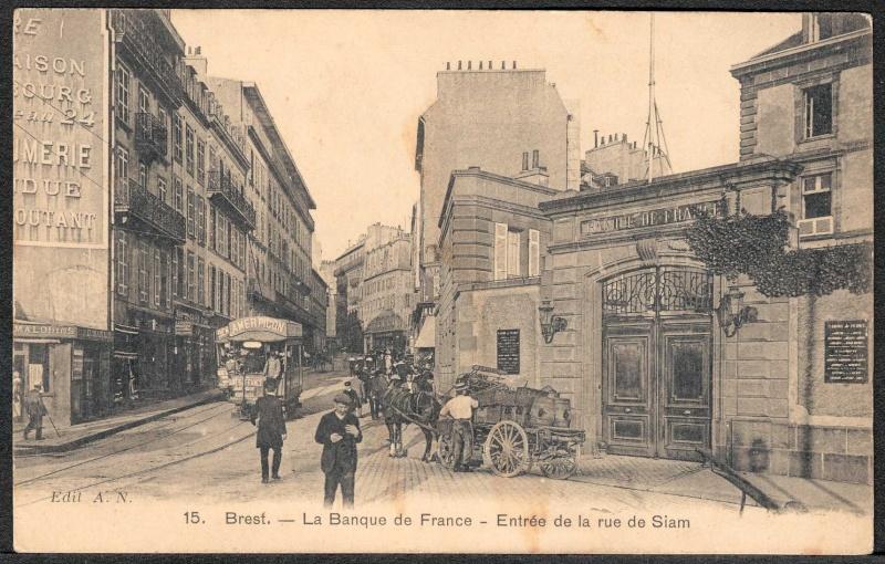 Chronologie de Brest 39/45 - Page 3 3fi00810