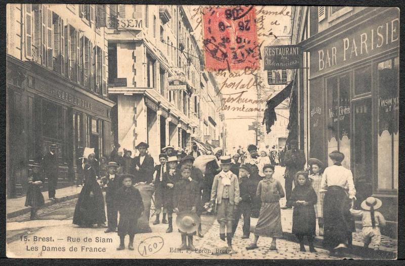 Chronologie de Brest 39/45 - Page 3 3fi09410