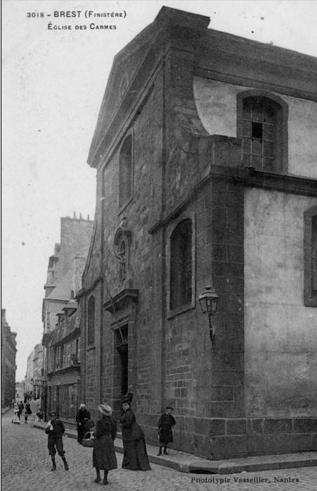 Chronologie de Brest 39/45 - Page 3 532_0010