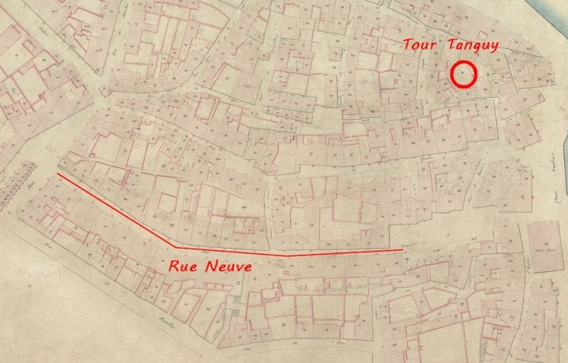 Chronologie de Brest 39/45 - Page 3 Rue_ne10