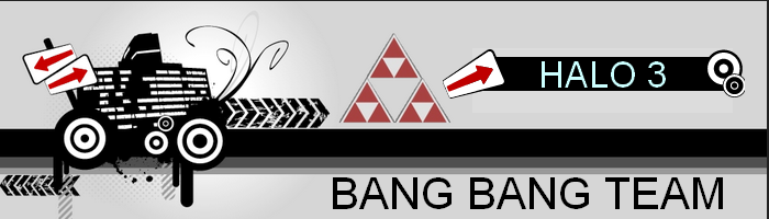 Bang Bang Team