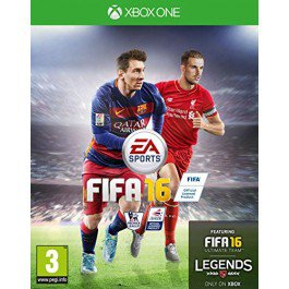 Bons Plans - Page 6 Fifa1610