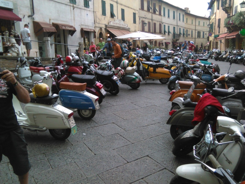 2 brunello scooter party...decennale hotwheels 12 13 14 giugno 2015 Img_2014