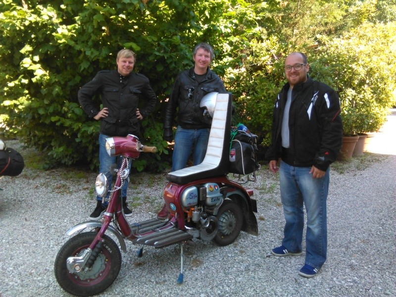 Survival Scooter Rally 2015- Jet Set SC Padova Img_2028