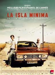 La isla minima (Alberto Rodriguez) Isla11