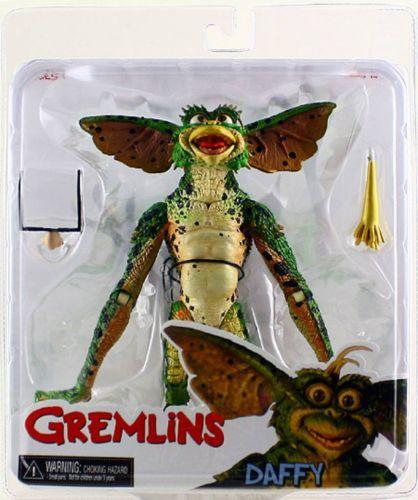 GREMLINS - GREMLINS 2 (Neca) 2011 en cours 0115