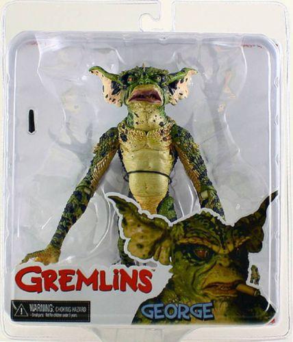 GREMLINS - GREMLINS 2 (Neca) 2011 en cours 0316