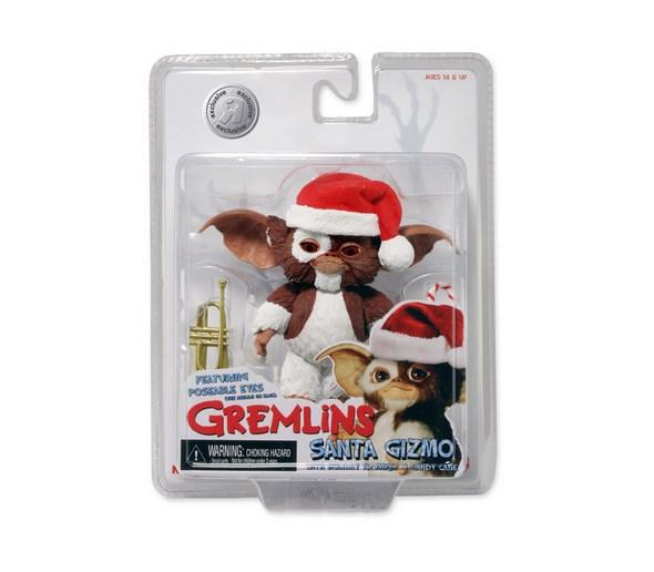GREMLINS - GREMLINS 2 (Neca) 2011 en cours 0713