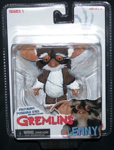 GREMLINS - GREMLINS 2 (Neca) 2011 en cours 0913
