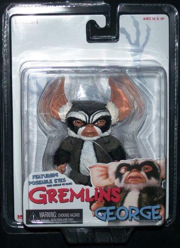 GREMLINS - GREMLINS 2 (Neca) 2011 en cours 1112