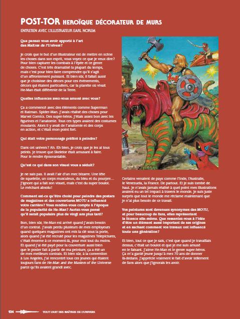 Art of en français - Page 2 11216710