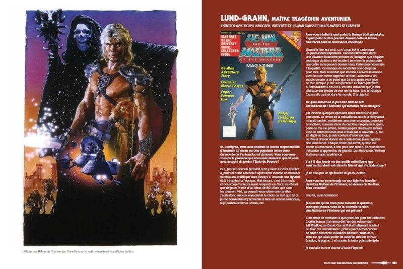 Art of en français - Page 2 11270110