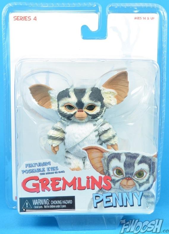 GREMLINS - GREMLINS 2 (Neca) 2011 en cours 27_10