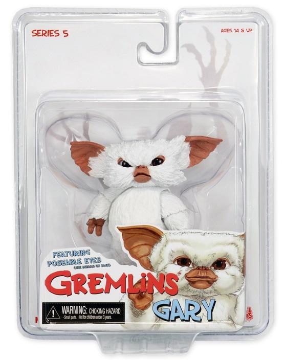GREMLINS - GREMLINS 2 (Neca) 2011 en cours 2911