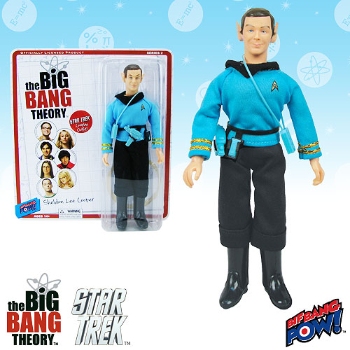 THE BIG BANG THEORY (Bif Bang Pow!) 2013 en cours Bbt1610