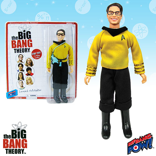 THE BIG BANG THEORY (Bif Bang Pow!) 2013 en cours Bbt1710