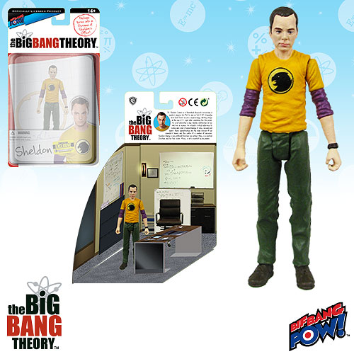 THE BIG BANG THEORY (Bif Bang Pow!) 2013 en cours Bbt_0110