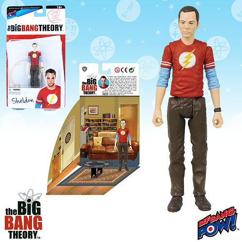 THE BIG BANG THEORY (Bif Bang Pow!) 2013 en cours Bbt_0210