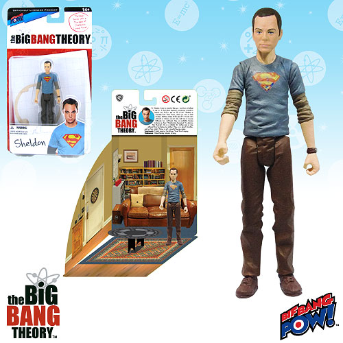 THE BIG BANG THEORY (Bif Bang Pow!) 2013 en cours Bbt_0310