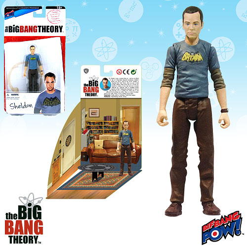 THE BIG BANG THEORY (Bif Bang Pow!) 2013 en cours Bbt_0410