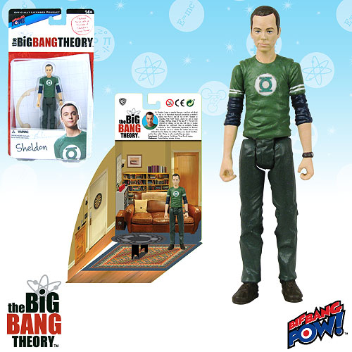 THE BIG BANG THEORY (Bif Bang Pow!) 2013 en cours Bbt_0510
