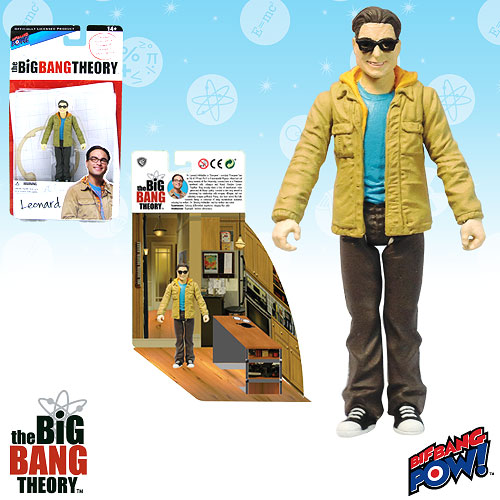 THE BIG BANG THEORY (Bif Bang Pow!) 2013 en cours Bbt_0610