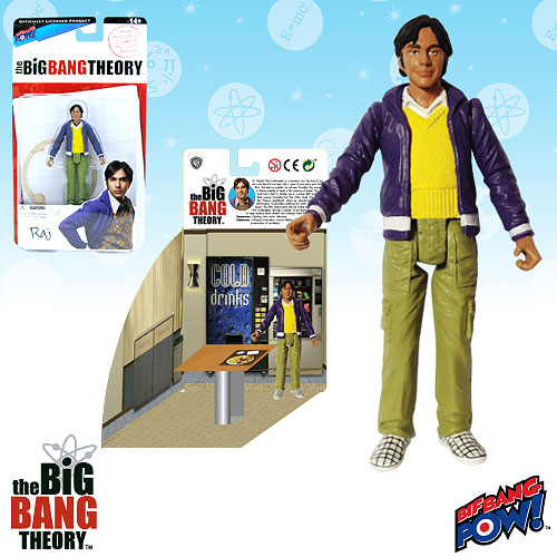 THE BIG BANG THEORY (Bif Bang Pow!) 2013 en cours Bbt_0810