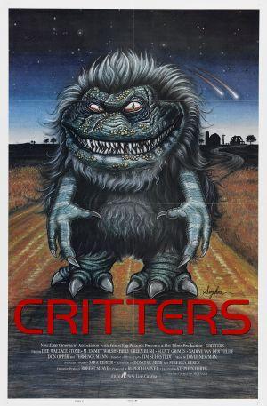 Critters (Amok Time-Monstarz) 2015 Cri00a10