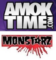 Critters (Amok Time-Monstarz) 2015 Cri00b10