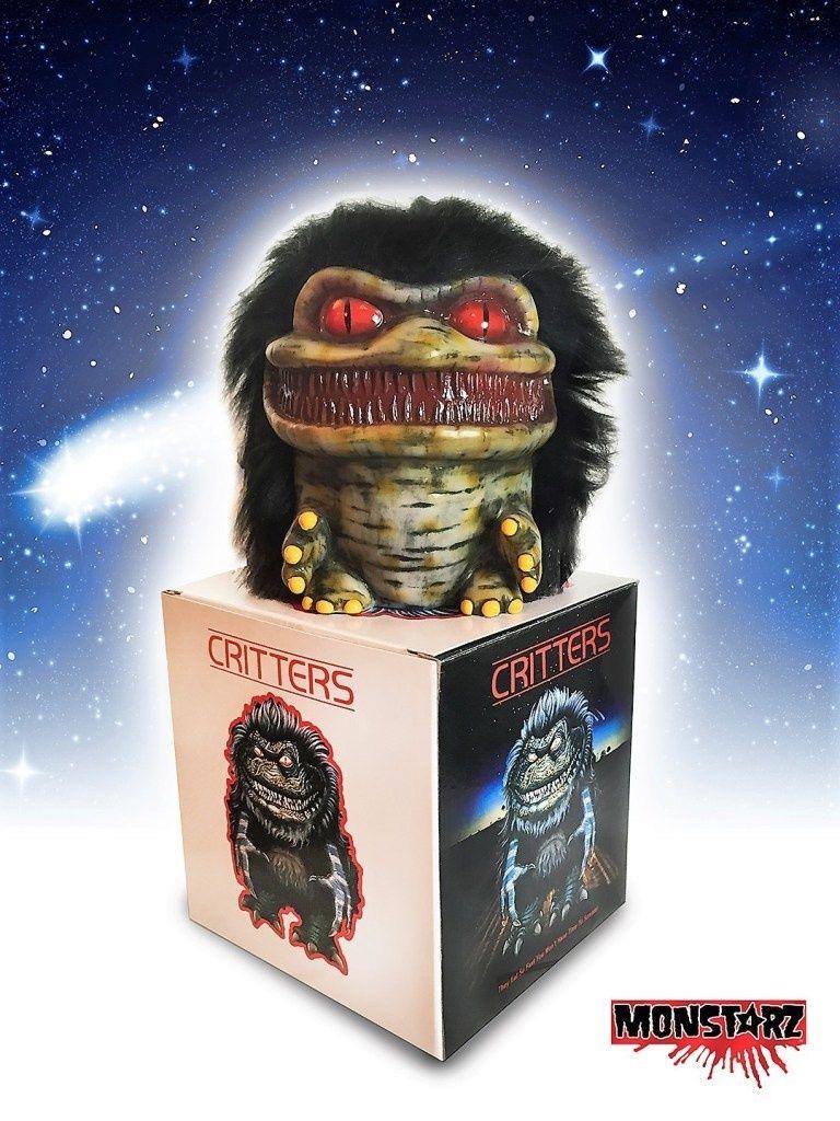 Critters (Amok Time-Monstarz) 2015 Cri0310