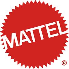 C.U.T.I.E (Mattel) 1986 Cu_00b10