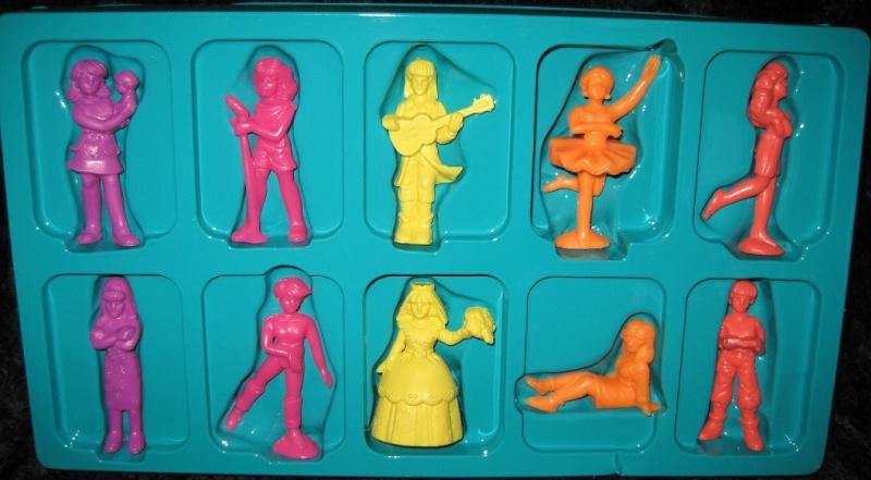 C.U.T.I.E (Mattel) 1986 Cu_0210