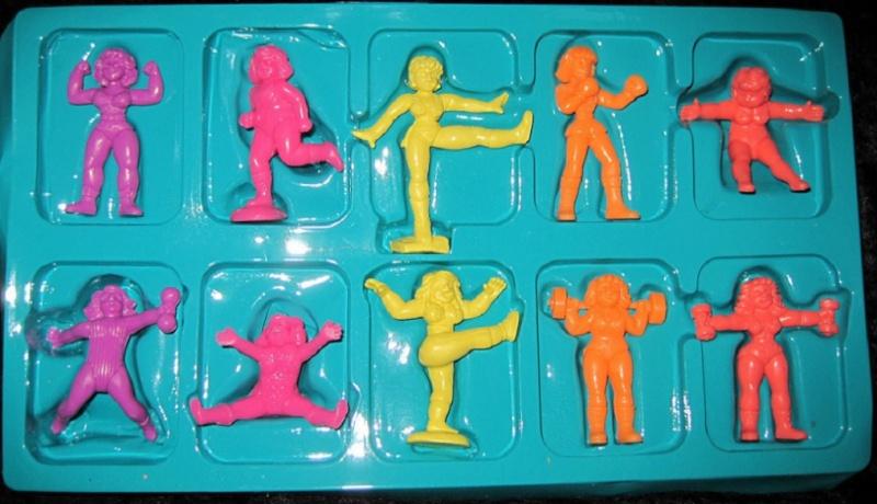 C.U.T.I.E (Mattel) 1986 Cu_0410