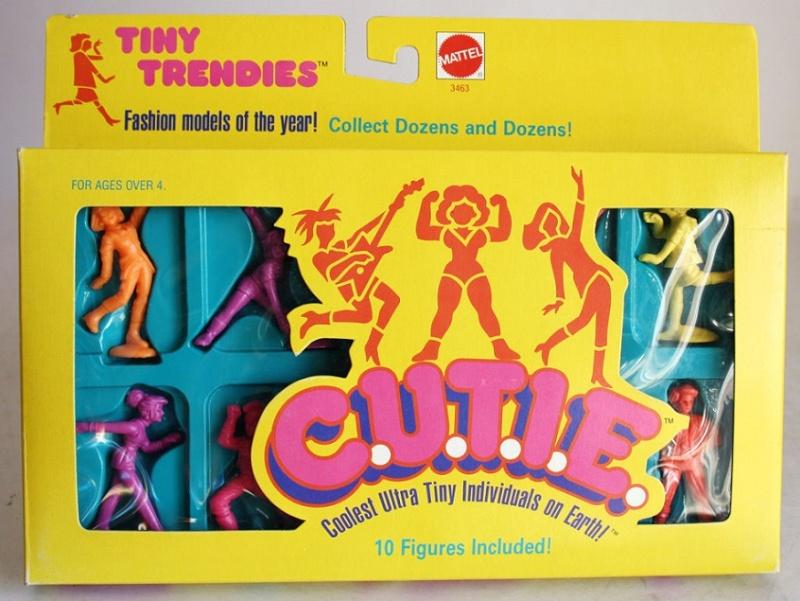 C.U.T.I.E (Mattel) 1986 Cu_0510