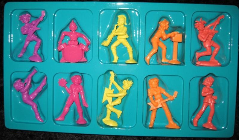 C.U.T.I.E (Mattel) 1986 Cu_0810