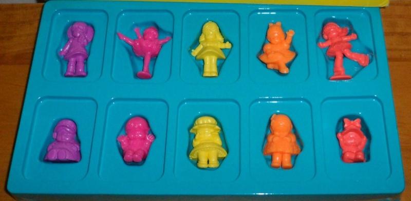 C.U.T.I.E (Mattel) 1986 Cu_1010