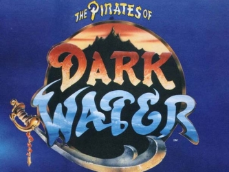 PIRATES OF THE DARK WATER  (Hasbro)  1991 Dw00a10
