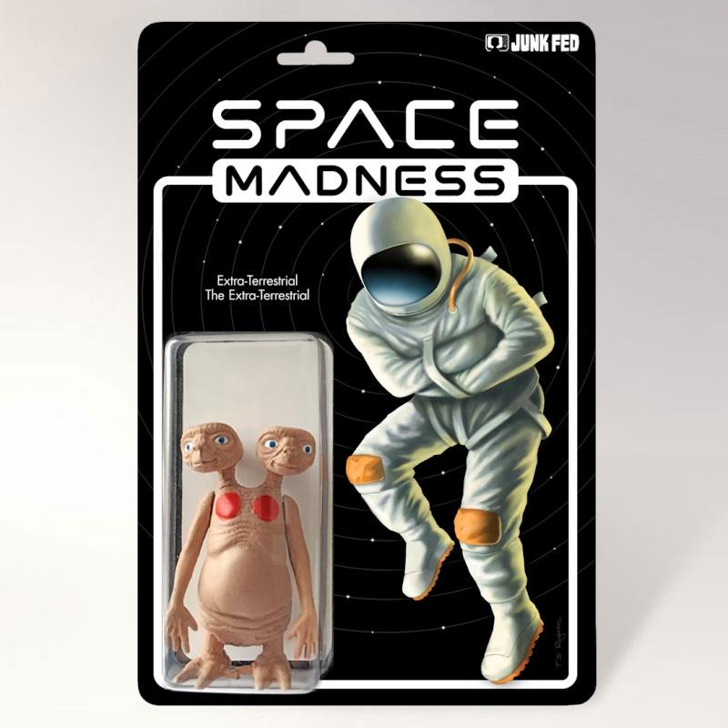 SPACE MADNESS (Junk Fed) 2014  Et-et_10
