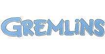 GREMLINS - GREMLINS 2 (Neca) 2011 en cours G_00a10