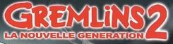 GREMLINS - GREMLINS 2 (Neca) 2011 en cours G_00b12