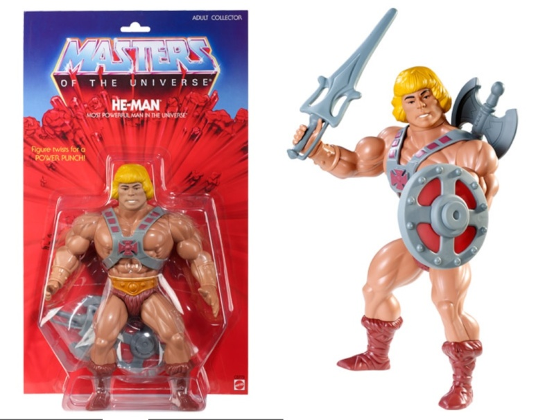 MASTERS OF THE UNIVERSE GIANTS (Mattel) 2014-2015 Giant_11