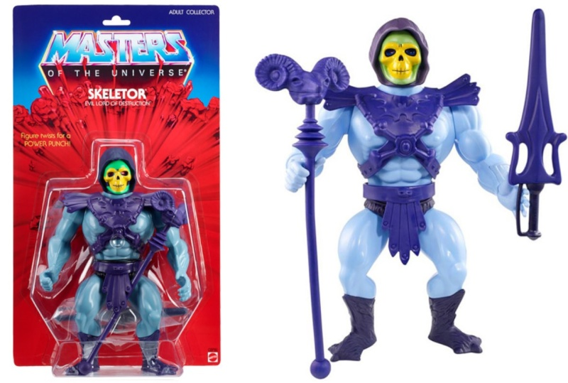 MASTERS OF THE UNIVERSE GIANTS (Mattel) 2014-2015 Giant_12