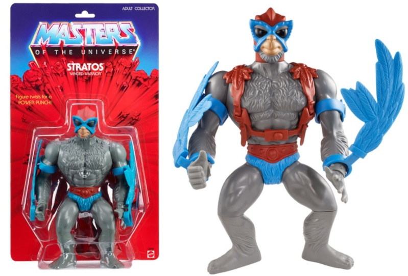 MASTERS OF THE UNIVERSE GIANTS (Mattel) 2014-2015 Giant_13