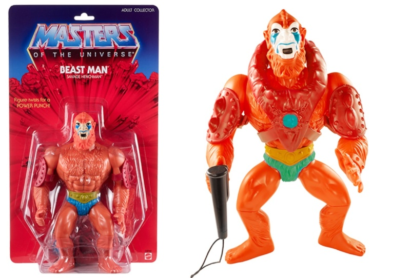 MASTERS OF THE UNIVERSE GIANTS (Mattel) 2014-2015 Giant_14