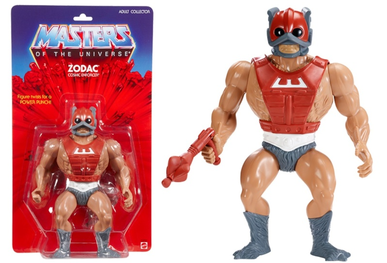 MASTERS OF THE UNIVERSE GIANTS (Mattel) 2014-2015 Giant_15