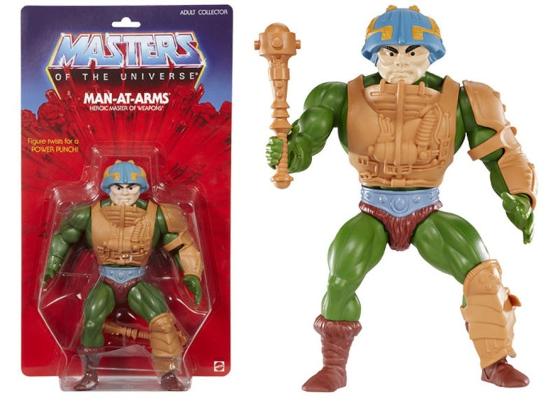 MASTERS OF THE UNIVERSE GIANTS (Mattel) 2014-2015 Giant_16
