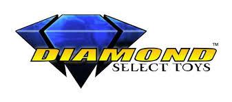 IZOMBIE (Diamond Select Toys) 2015 Izomb010
