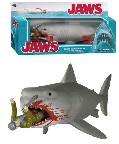 LES DENTS DE LA MER / JAWS (Super7/Funko) 2015 Jaw10