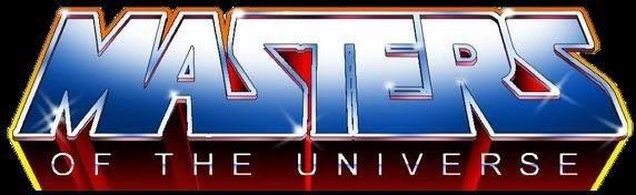 MASTERS OF THE UNIVERSE (Super7-Funko) 2015 Mast0010